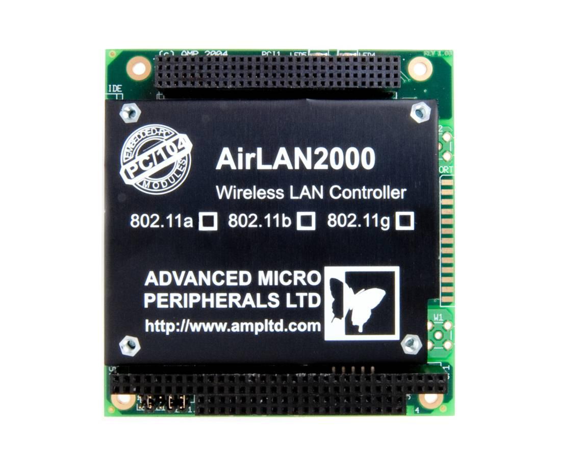 AirLAN2000
