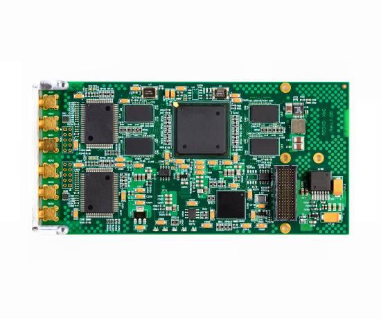 H264-XMC-RS343
