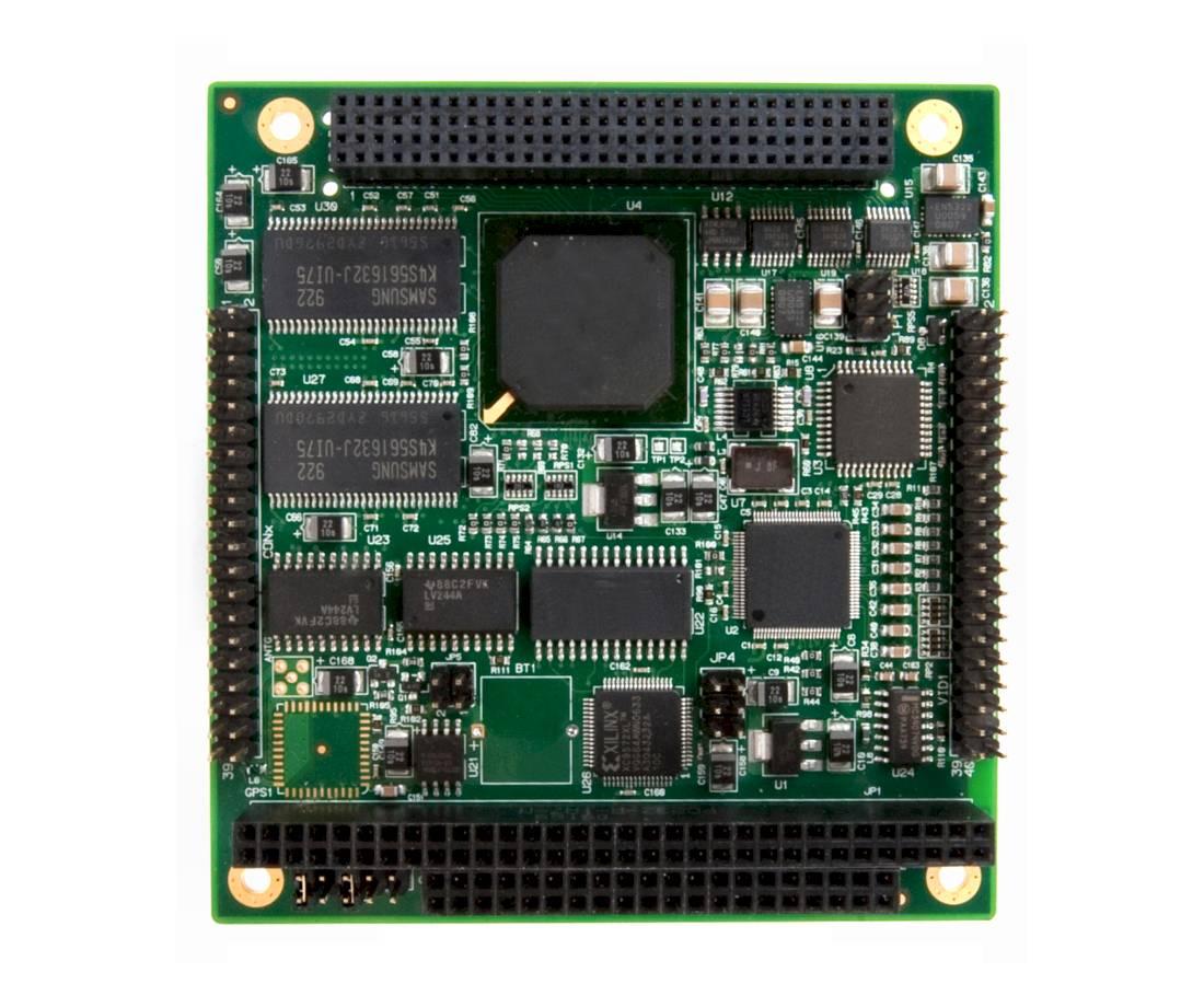 VCODEC-H264-D4