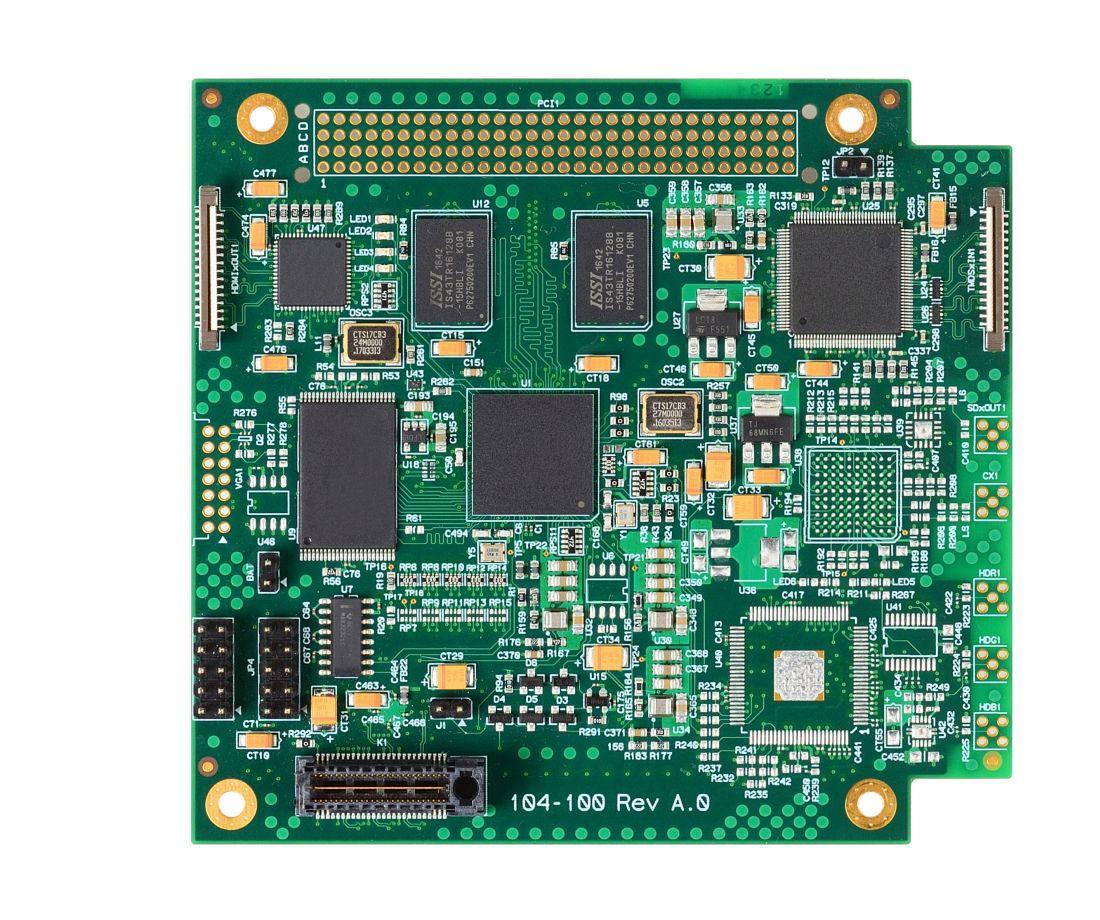 HDGrabberX-HDMI