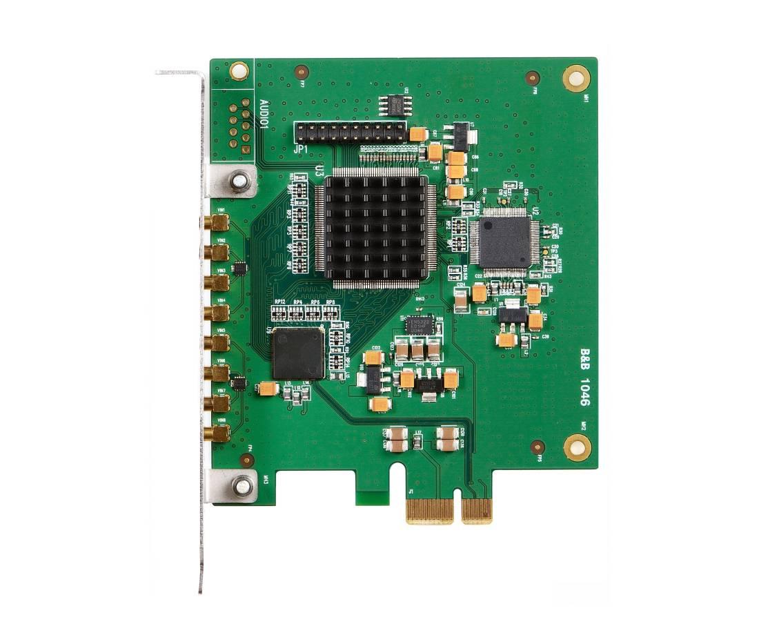 AVC8000S