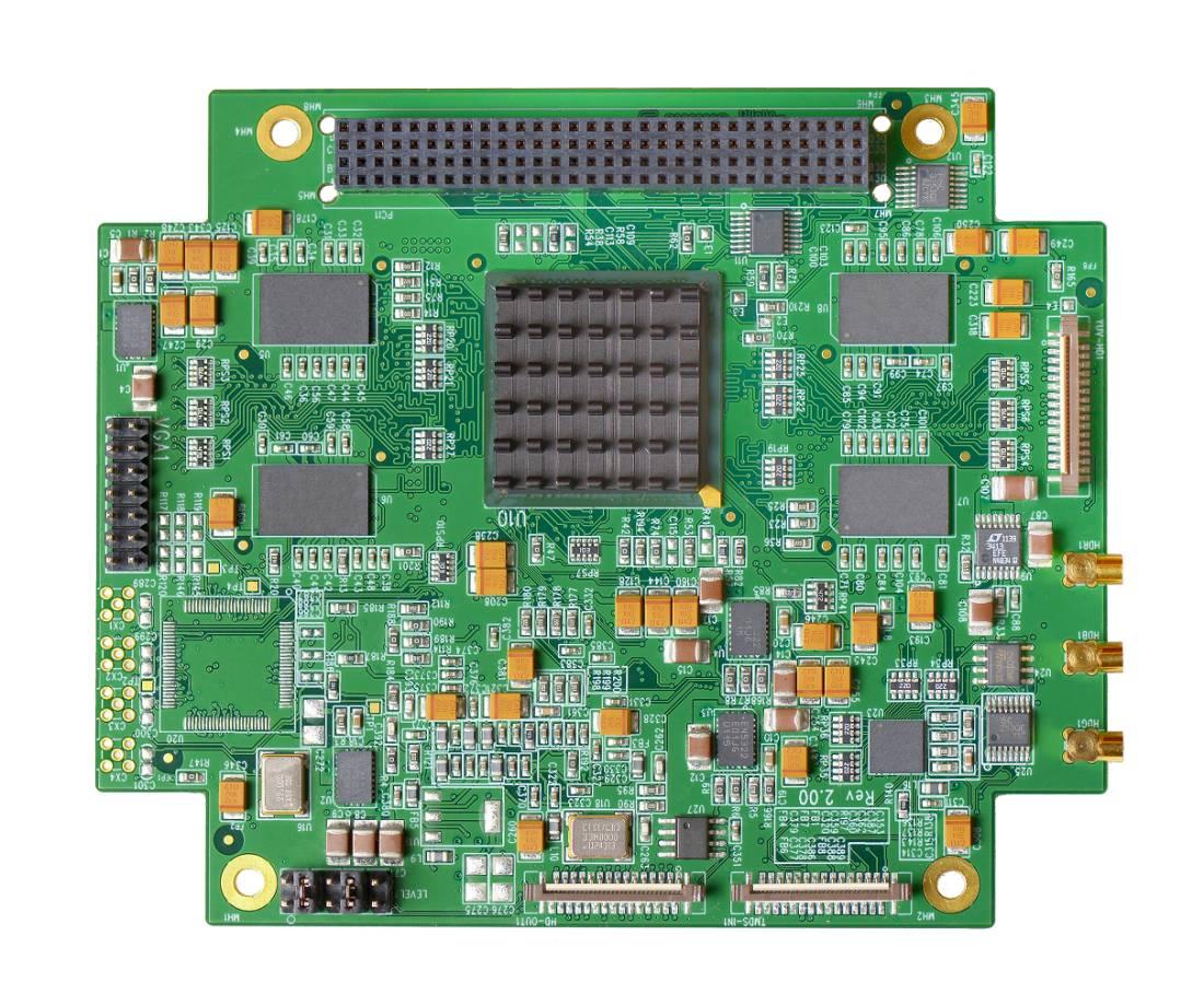 H264-HD2000