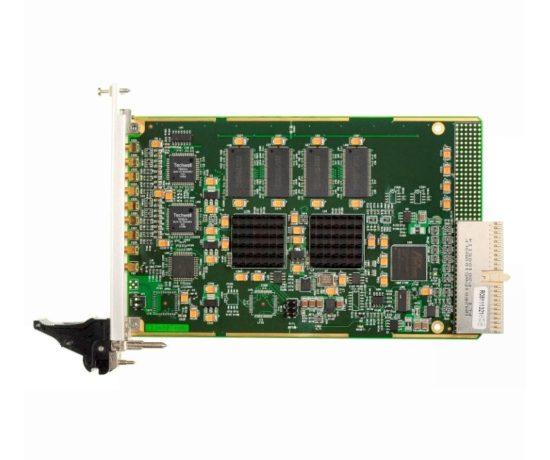 CompactPCI Encoder
