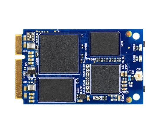 nanoGrabber-HD-SDI