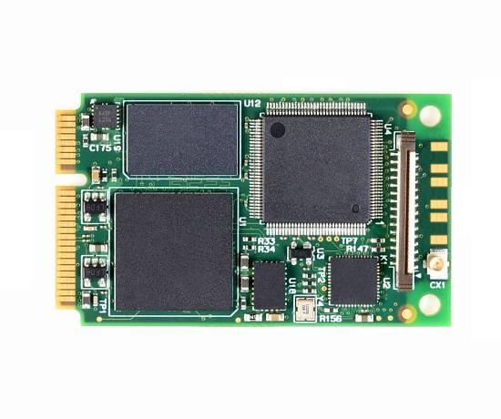 nanoH264-HD