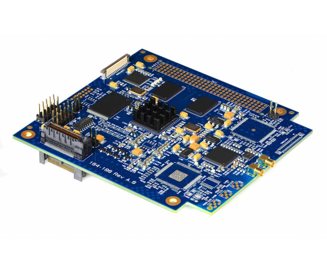 VCoderH264-HD-SDI