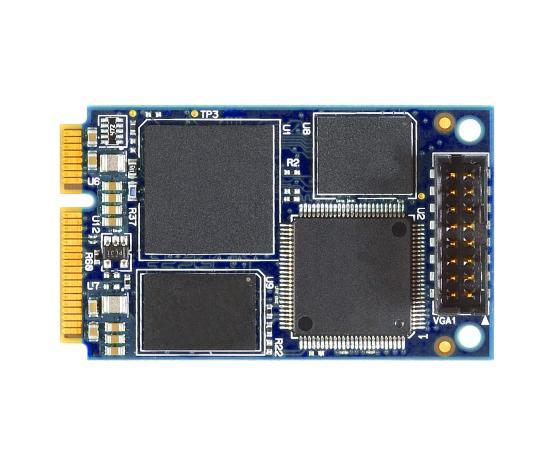 nanoGrabber-HD-RGB
