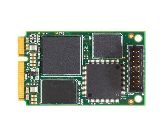 nanoH264-HD-RGB