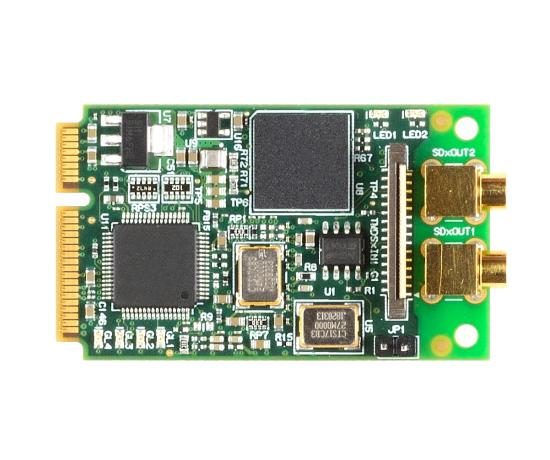 HDMI2SDI-mini