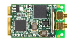 HDMI/DVI to HD-SDI miniPCIe Converter